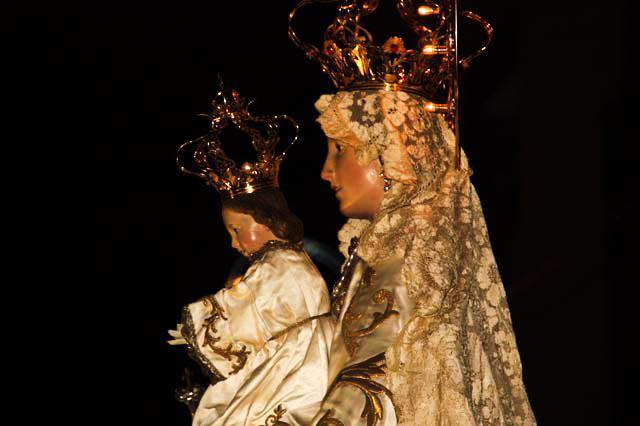 Virgen de Guía