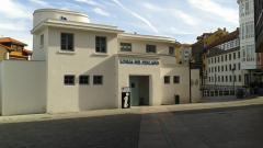La nueva oficina de Turismo registró en febrero un 29% más de visitas
