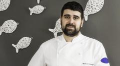 Un sólo asturiano único finalista en el concurso Bacalao Giraldo