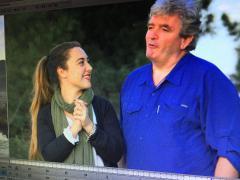 Fecha de estreno del programa de TV - Érase una vez Asturias