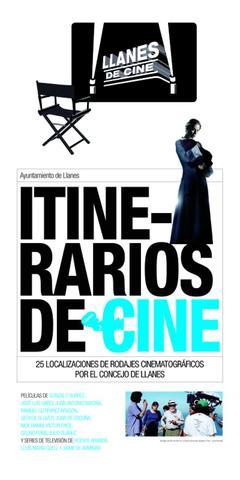 Llanes se promociona en Oviedo por San Mateo