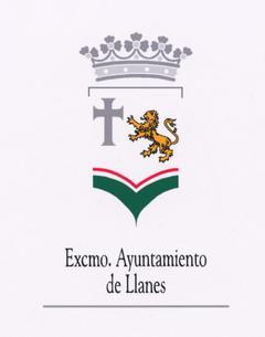 XX edición Premios de Turismo de Llanes