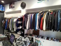 84 Shop