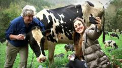 Éxito del Programa de la TPA- Erase una vez Asturias