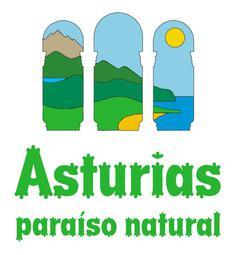 Nuevo vídeo promocional de Asturias
