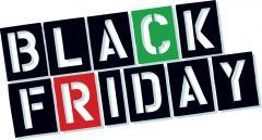 Black Friday en Llanes