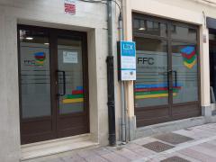 FFC Consultores