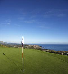 Nuevo Convenio de Golf para socios