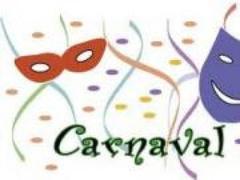 Carnaval en Llanes y Posada