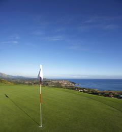 VI Torneo de Golf FOMTUR-ALLARES