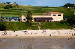 Hotel La Farola del Mar