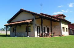 Casa de Aldea El Gidio