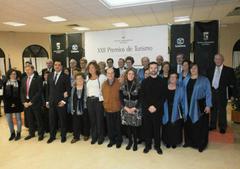 Convocados los XXIII Premios de Turismo del Ayuntamiento de Llanes