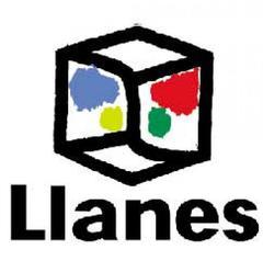 Llanes en Eurovisión 2013