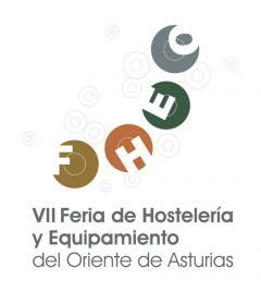 VII Feria de Hostelería y Equipamiento del Oriente de Asturias