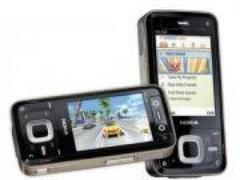 Webapp móviles