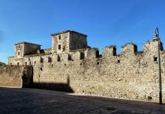Palacio Duque de Estrada