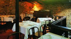Restaurante Casa Poli