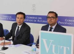 Regulación de las viviendas privadas de uso turístico en Asturias