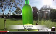 Video: Destino Oriente de Asturias