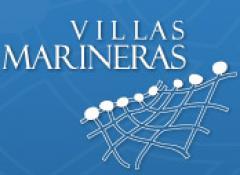 """El """"Día de Villas Marineras"""" se hará este año en Llanes"""