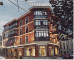 14gran_hotel_paraiso_llanes