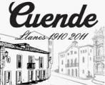 155joyeria_cuende_2