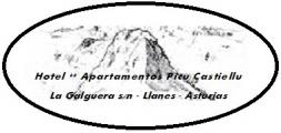 40logo_hotel